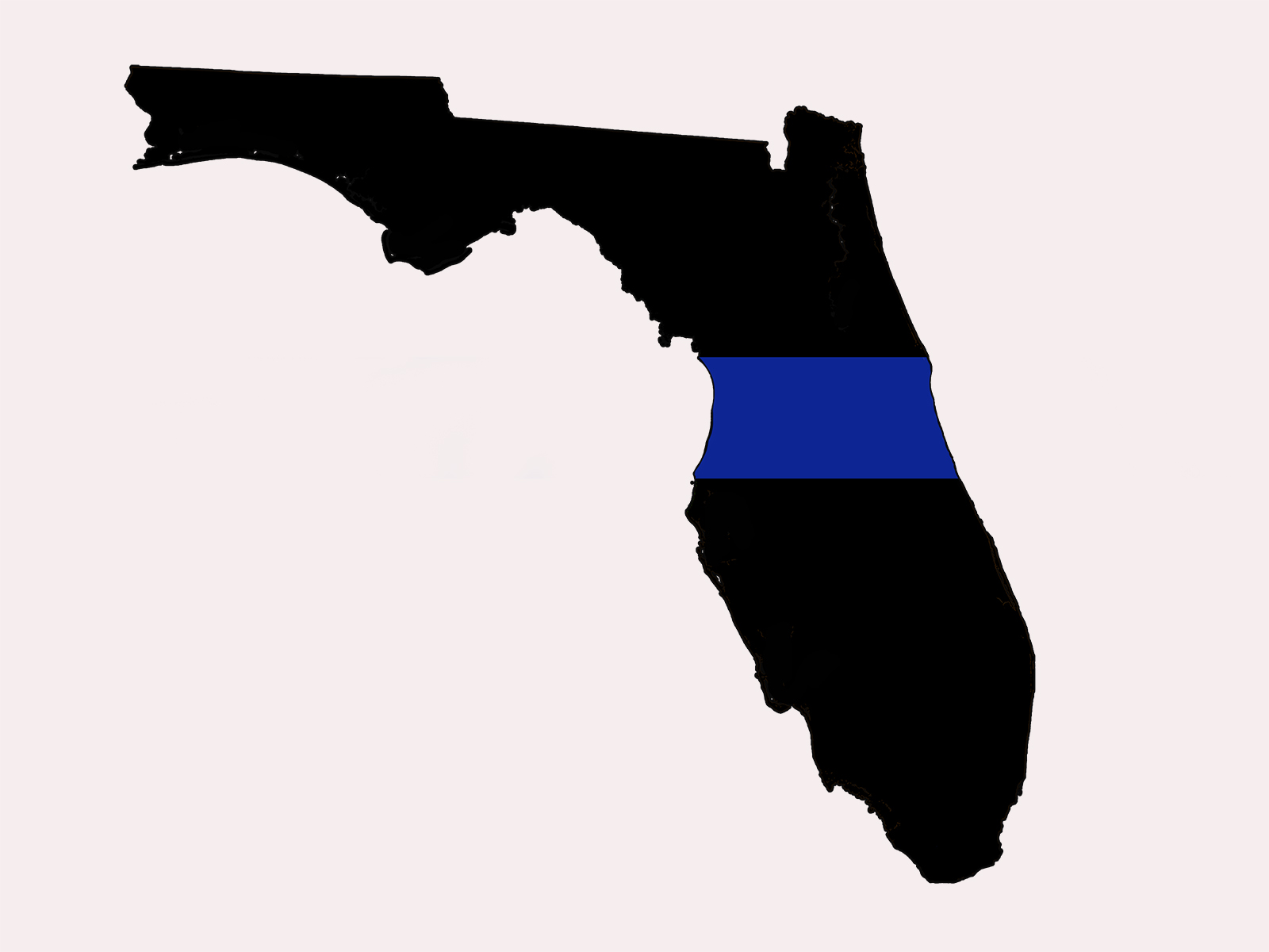 essay on the thin blue line The thin blue line [pin it] as you prepare for graduation, you will be deciding on either graduate school or job placement for those students selecting the job process, there are many stages to consider, one of which is the interview.