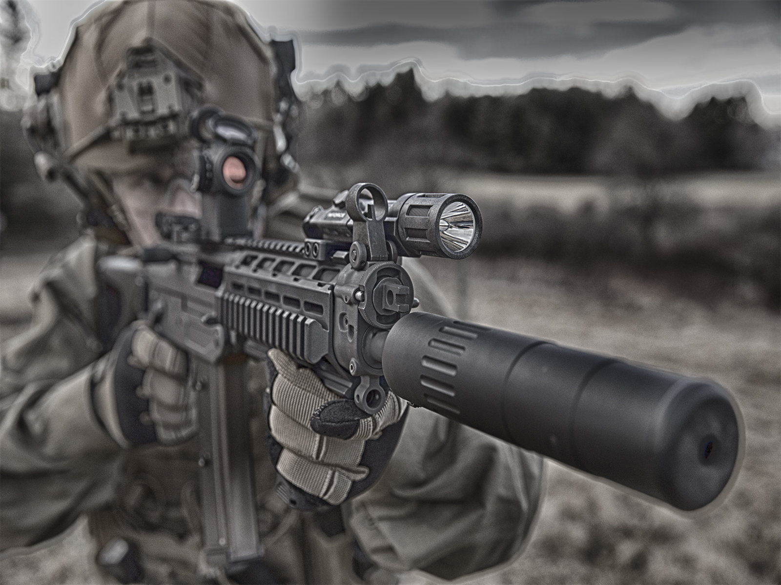 swat sniper research paper Learn everything you have always swat sniper research paper wanted to know about custom writing no more fs with our reliable essay services swat weapons and vehicles - research paper.