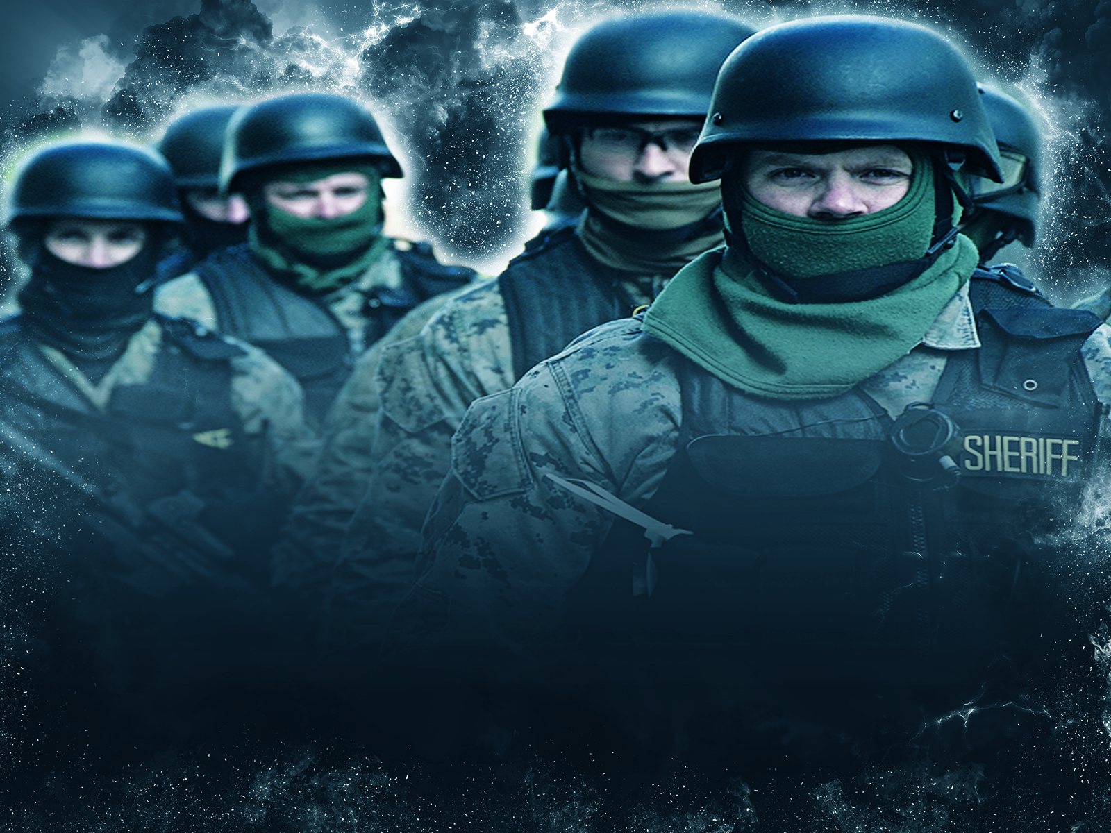 swat team essays A recent death in kansas has drawn attention to the practice of swatting, in  which pranksters place fake emergency calls to bring law.