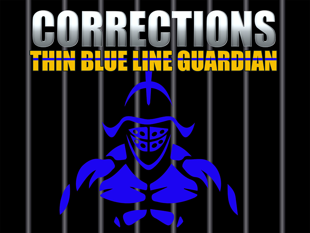 life of a correctional officer Learn about corrections jobs from a professional in our corrections officer  interview learn about degree paths and career advancement.